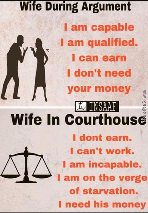Divorce Memes Best Collection Of Funny Divorce Pictures