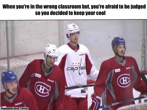 wrong team_c_6867537 montreal canadiens memes best collection of funny montreal,Montreal Canadians Memes