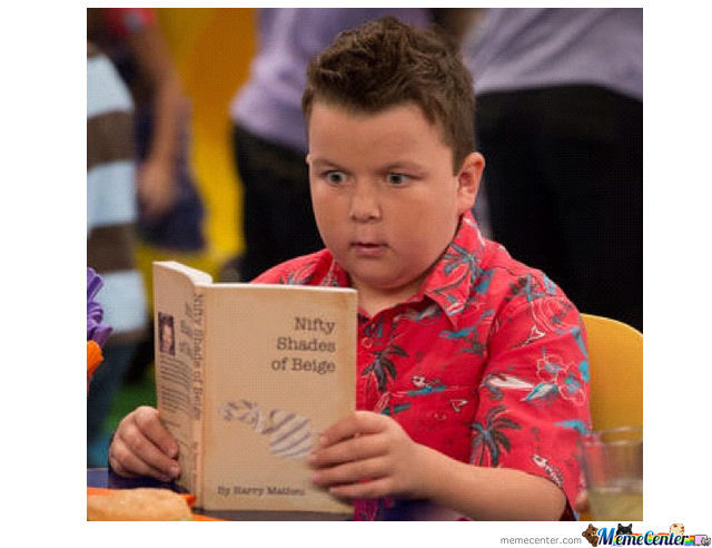 Wth Icarly?