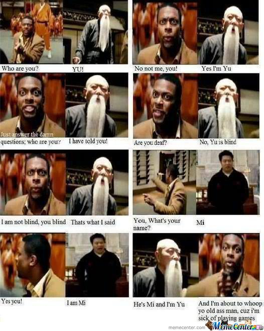 Rush hour 4 trailer 2018 fanmade hd youtube.