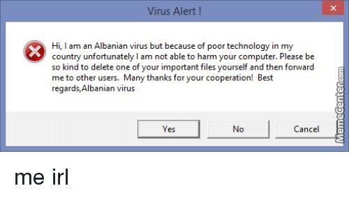 Yay Virus By Mohammerhead Meme Center My boyfriend is coming to visit me. yay virus by mohammerhead meme center