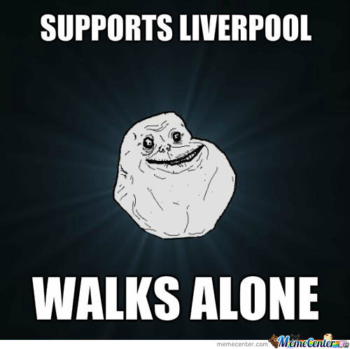 ynwa_o_1267753 liverpool memes best collection of funny liverpool pictures