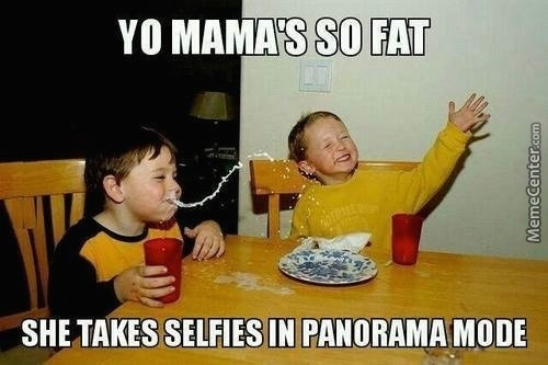 yo mama_o_3187249 mama memes best collection of funny mama pictures,Mama Meme