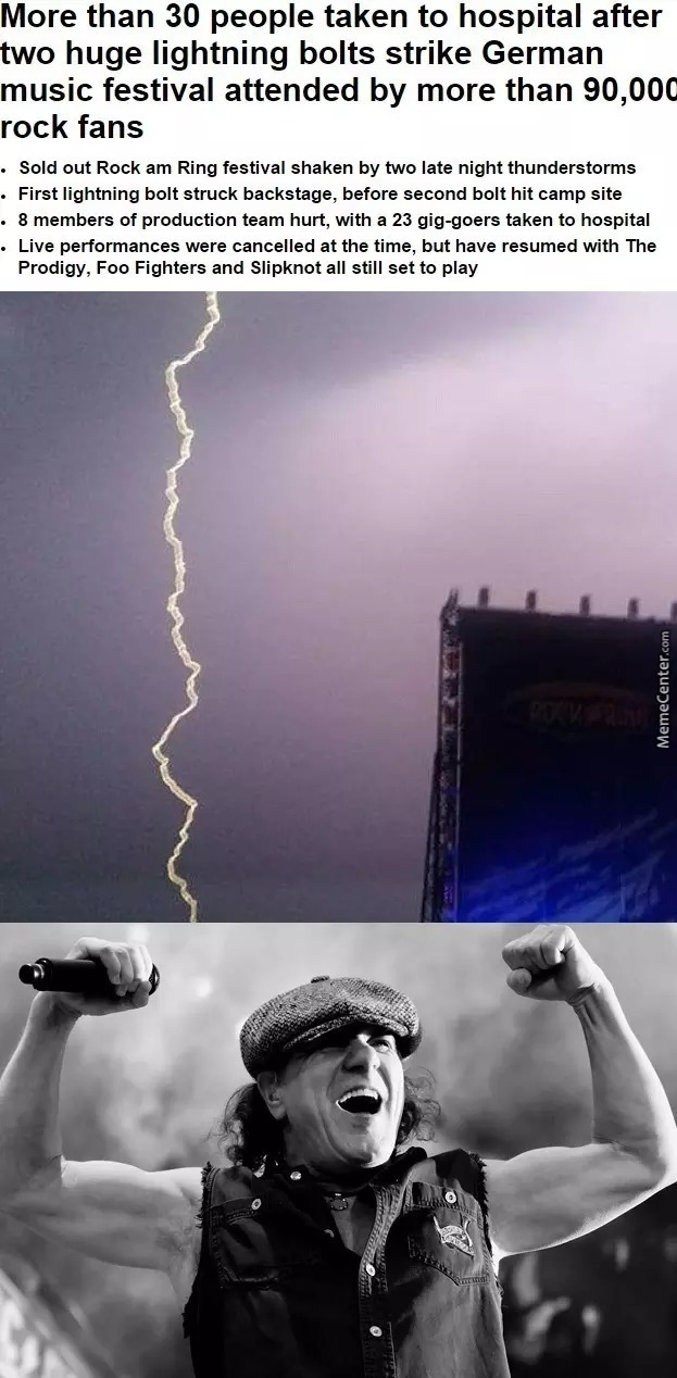 you amp 039 ve been thunderstruck_o_5863467 thunderstorm memes best collection of funny thunderstorm pictures