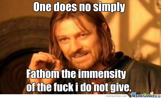 you-cannot-fathom-the-immensity-of-the-f