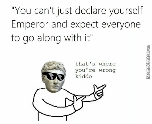 You Cant Just Defeat Superior Fleet Of Marc Anthony And Cleopatra