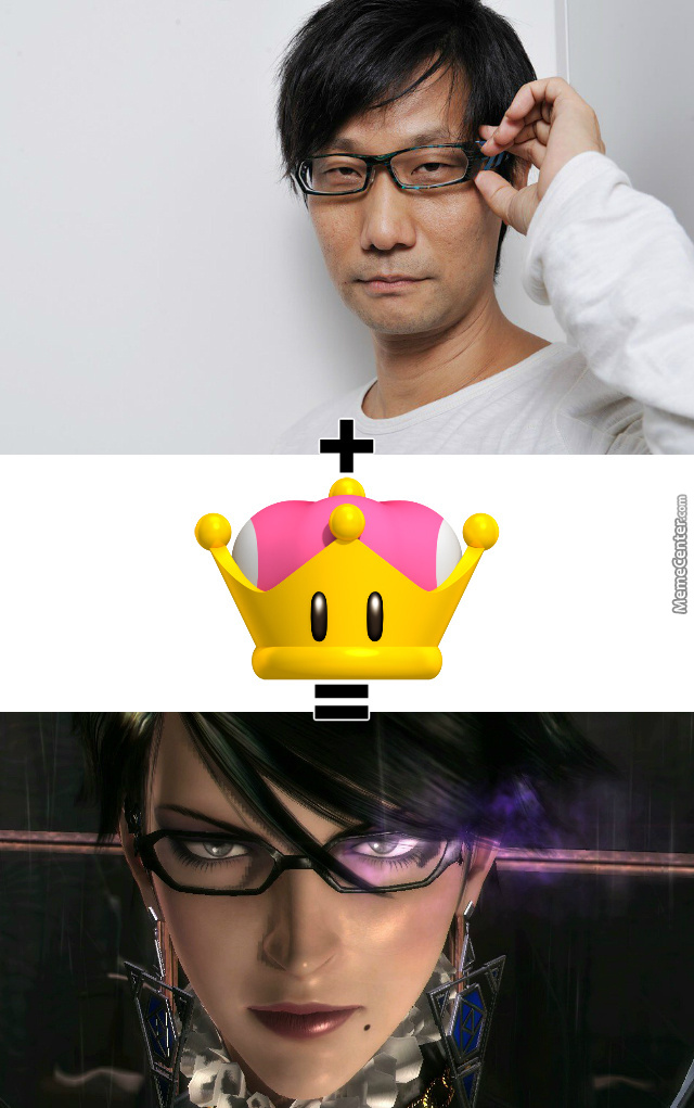 You Cant Unsee