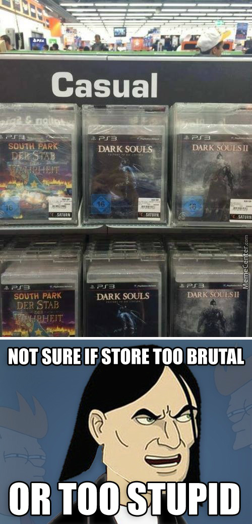 you keep using that word i don amp 039 t think it means what you think it means_o_4988801 dark souls 3 memes best collection of funny dark souls 3 pictures,Dark Souls 3 Memes