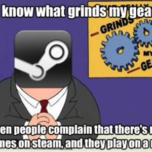 you know what grinds my gears macs by sharkdog123 meme center