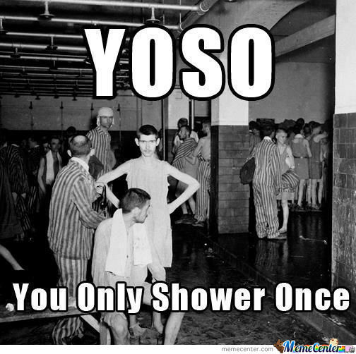 you-only-shower-once_o_1374781.jpg