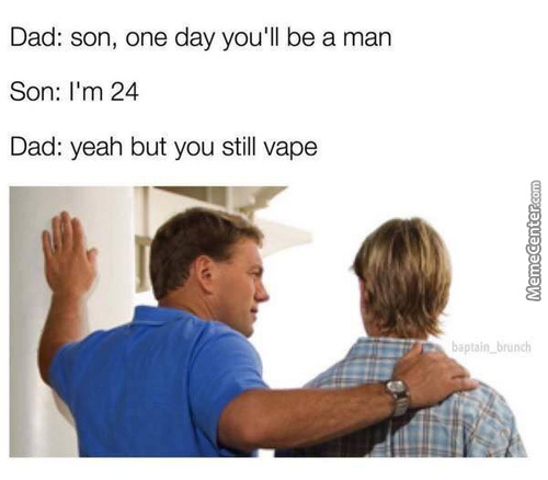 You Will Learn Son