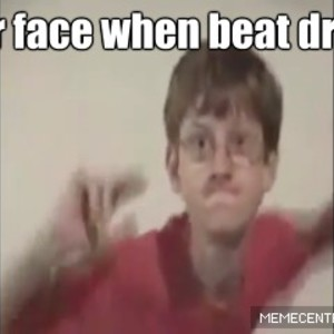 your face when the beat drops_fb_2208331 your face when the beat drops! by recyclebin meme center,Beat Drop Memes