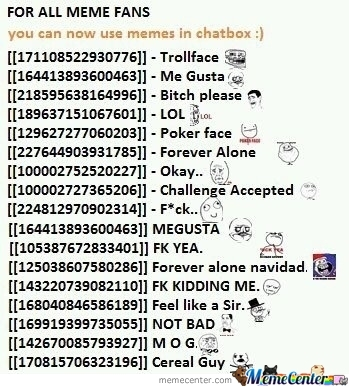 Your Guide To Trolling In Chatbox