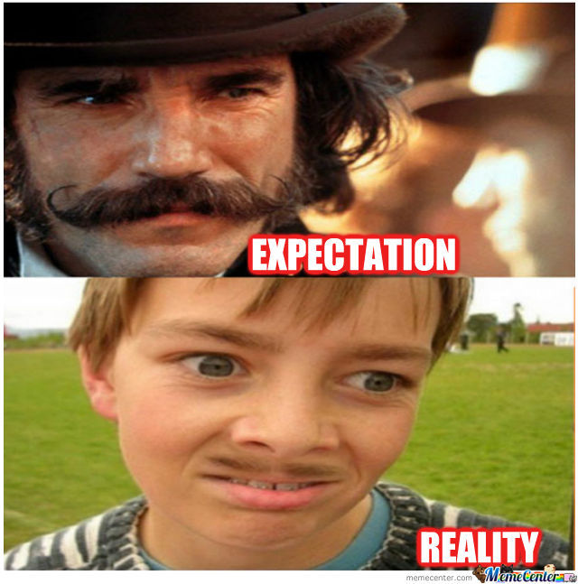 your mustache is bad and you should feel bad_o_883981 your mustache is bad and you should feel bad by unknownjedi meme
