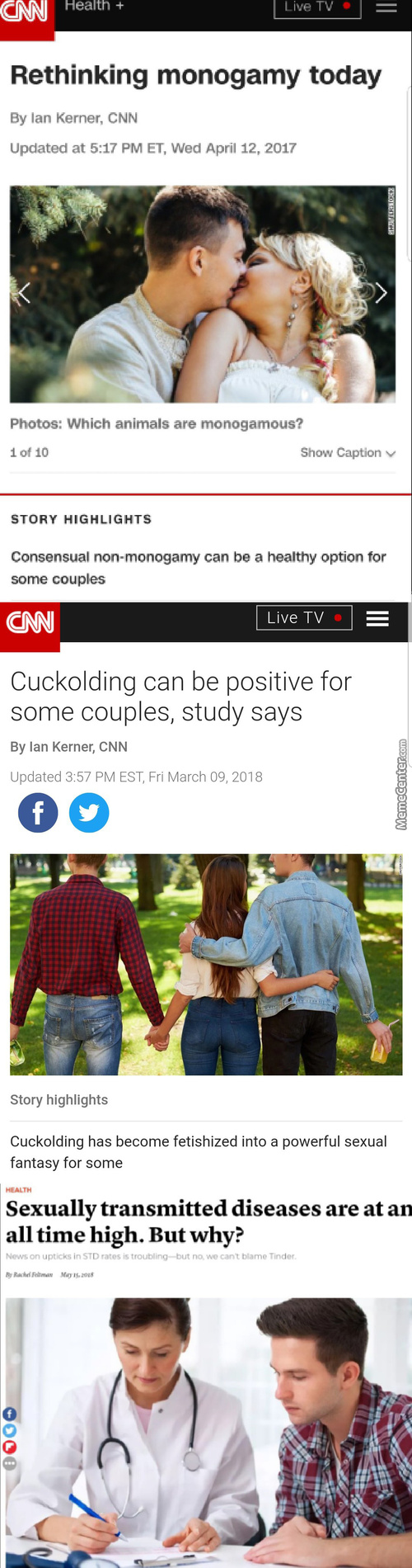 Your Std May Come With A Free Nintendo Switch