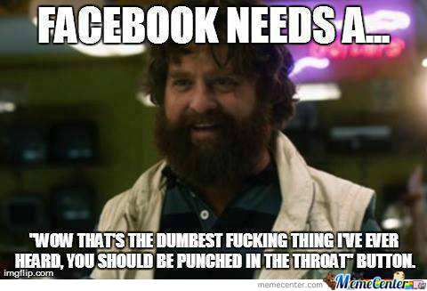 Funny Zach Meme : Zach galifianakis ever by alkisumf meme center